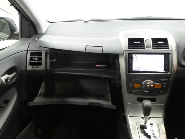 「トヨタ」「カローラフィールダー」「ステーションワゴン」「岐阜県」の中古車19