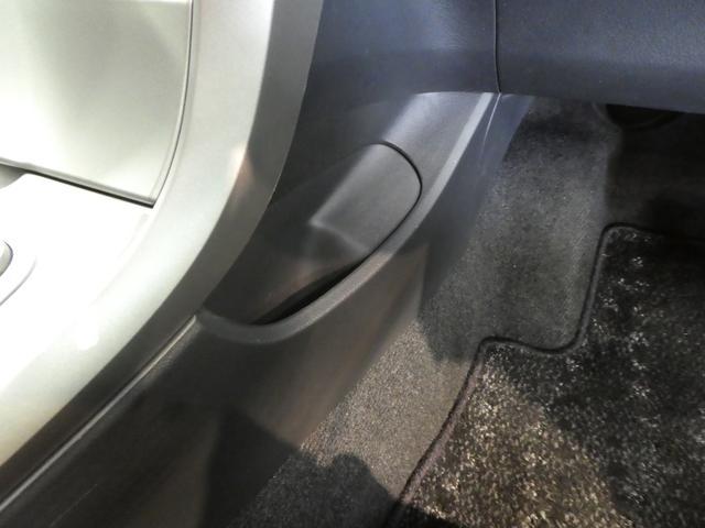 「トヨタ」「カローラフィールダー」「ステーションワゴン」「岐阜県」の中古車28
