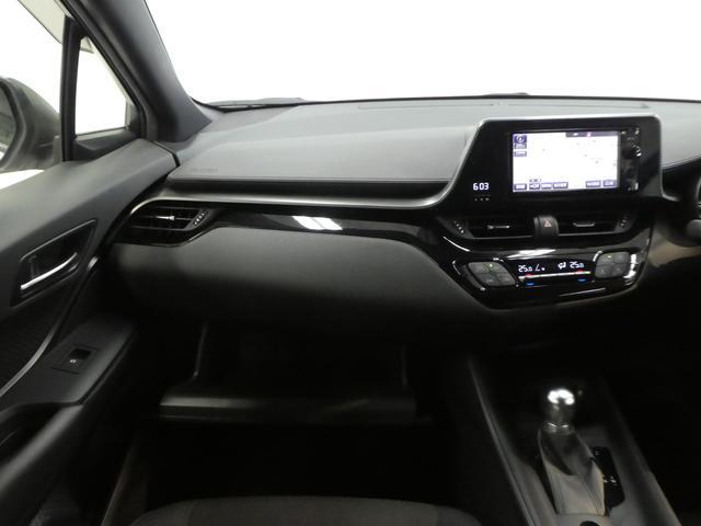 「トヨタ」「C-HR」「SUV・クロカン」「岐阜県」の中古車21