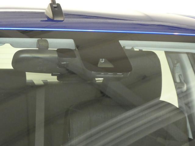 「トヨタ」「ハイラックス」「SUV・クロカン」「岐阜県」の中古車2