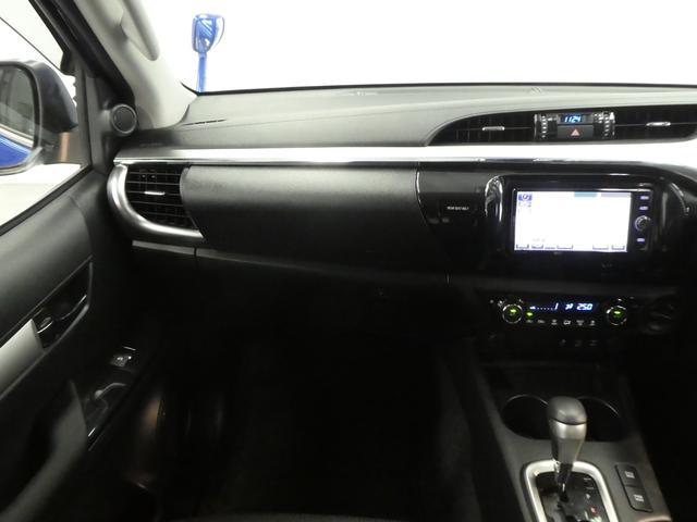 「トヨタ」「ハイラックス」「SUV・クロカン」「岐阜県」の中古車19