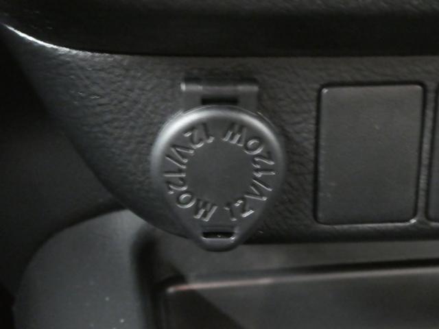 「トヨタ」「ハイラックス」「SUV・クロカン」「岐阜県」の中古車28