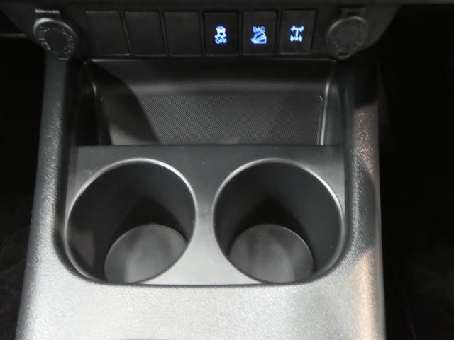 「トヨタ」「ハイラックス」「SUV・クロカン」「岐阜県」の中古車29