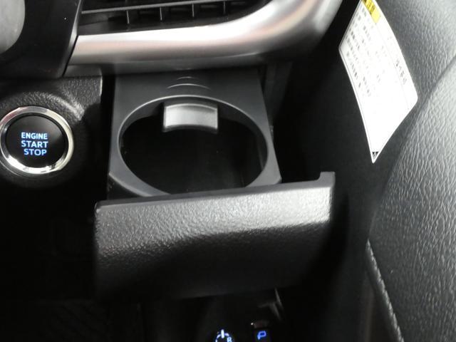 「トヨタ」「ハイラックス」「SUV・クロカン」「岐阜県」の中古車30