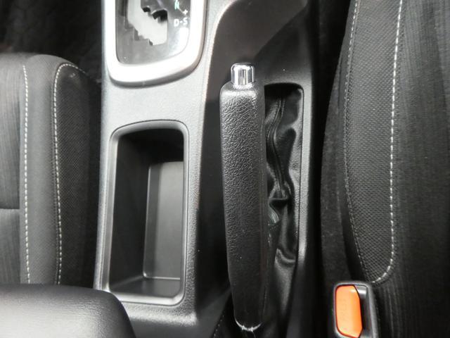 「トヨタ」「ハイラックス」「SUV・クロカン」「岐阜県」の中古車32