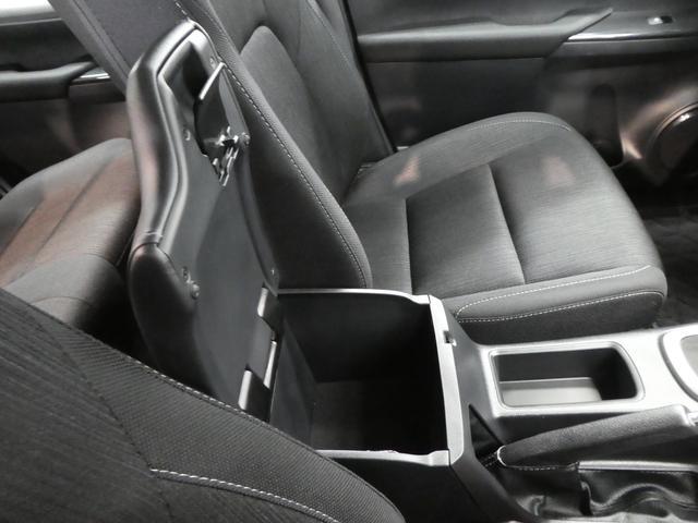 「トヨタ」「ハイラックス」「SUV・クロカン」「岐阜県」の中古車34