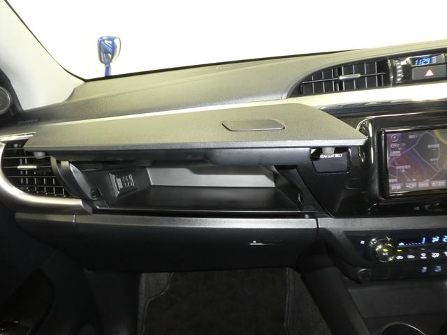 「トヨタ」「ハイラックス」「SUV・クロカン」「岐阜県」の中古車35