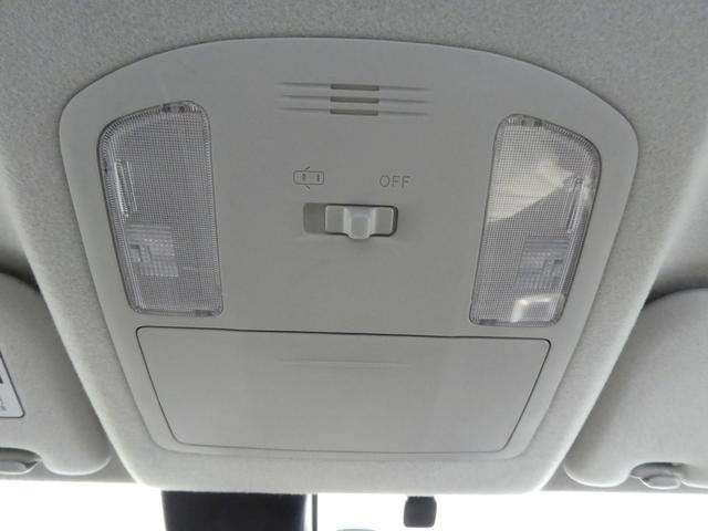 「トヨタ」「ハイラックス」「SUV・クロカン」「岐阜県」の中古車36
