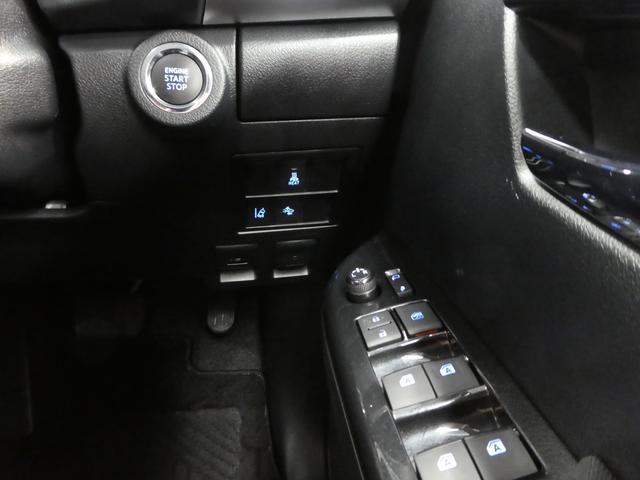 「トヨタ」「ハイラックス」「SUV・クロカン」「岐阜県」の中古車37