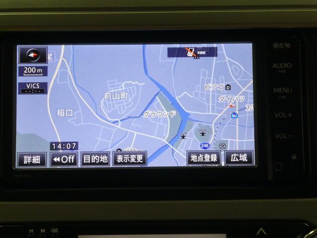 「トヨタ」「ランドクルーザープラド」「SUV・クロカン」「岐阜県」の中古車3