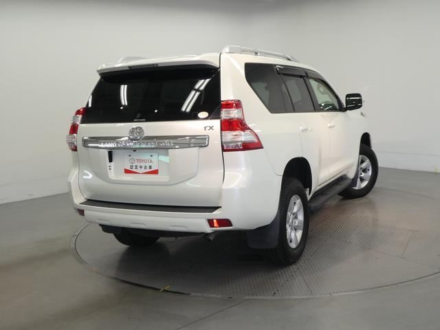 「トヨタ」「ランドクルーザープラド」「SUV・クロカン」「岐阜県」の中古車12