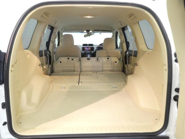 「トヨタ」「ランドクルーザープラド」「SUV・クロカン」「岐阜県」の中古車15