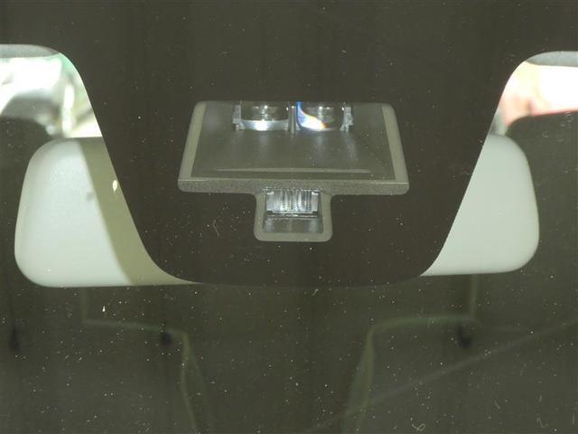 Jスタイル ワンオーナー HIDヘッドライト 衝突軽減ブレーキ ツートンカラー メモリーナビ CD DVD再生 ETC バックモニター テレビ(2枚目)