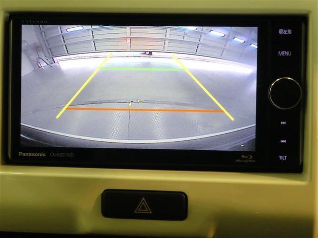 Jスタイル ワンオーナー HIDヘッドライト 衝突軽減ブレーキ ツートンカラー メモリーナビ CD DVD再生 ETC バックモニター テレビ(14枚目)