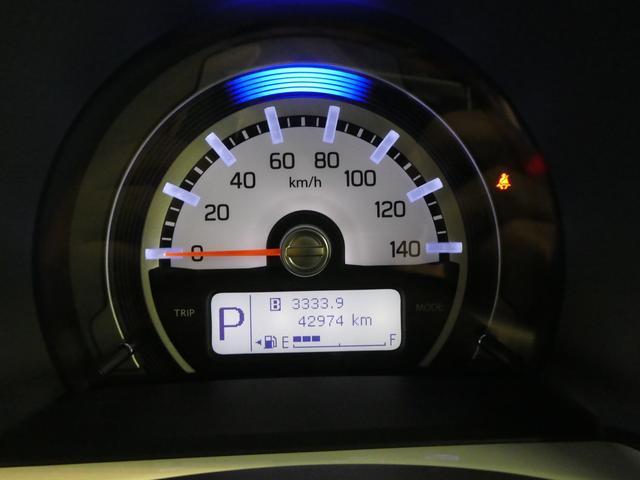 Jスタイル ワンオーナー HIDヘッドライト 衝突軽減ブレーキ ツートンカラー メモリーナビ CD DVD再生 ETC バックモニター テレビ(22枚目)
