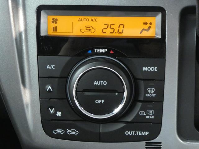 Jスタイル ワンオーナー HIDヘッドライト 衝突軽減ブレーキ ツートンカラー メモリーナビ CD DVD再生 ETC バックモニター テレビ(23枚目)