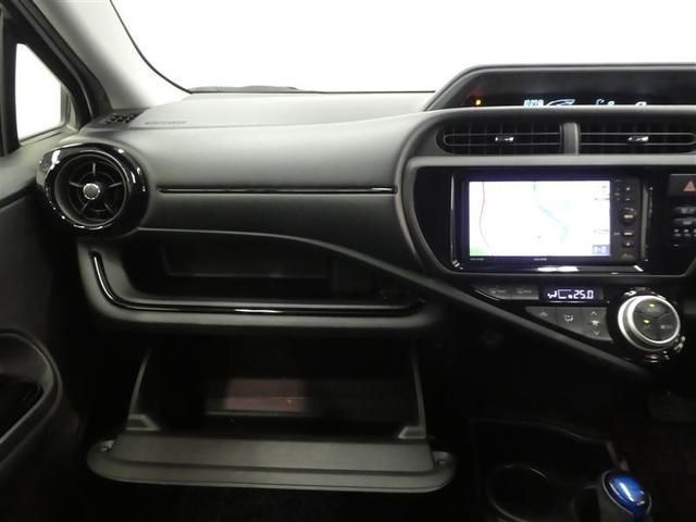 Sスタイルブラック ワンオーナー ハイブリッド車 衝突軽減ブレーキ メモリーナビ CD ワンセグテレビ スマートキー(13枚目)