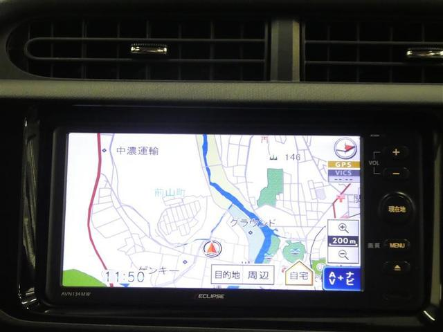 Sスタイルブラック ワンオーナー ハイブリッド車 衝突軽減ブレーキ メモリーナビ CD ワンセグテレビ スマートキー(14枚目)