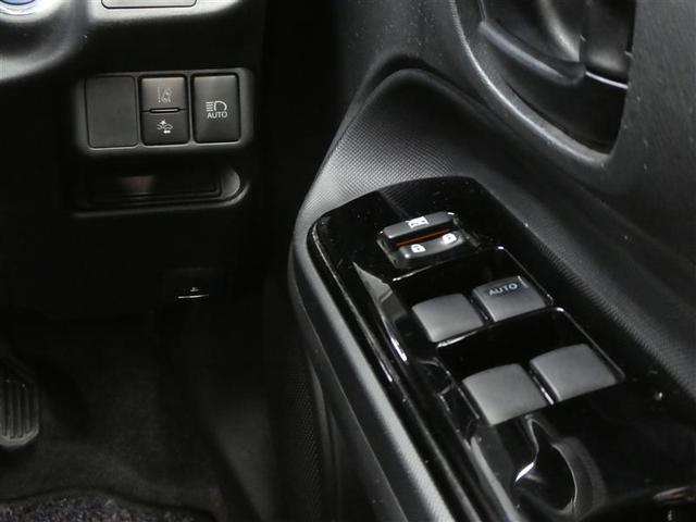 Sスタイルブラック ワンオーナー ハイブリッド車 衝突軽減ブレーキ メモリーナビ CD ワンセグテレビ スマートキー(17枚目)