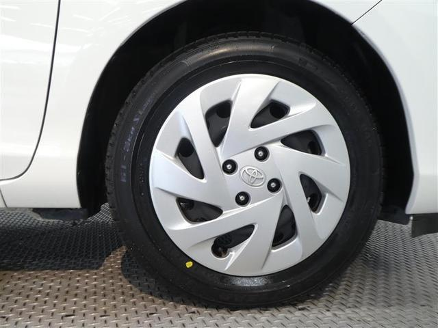 Sスタイルブラック ワンオーナー ハイブリッド車 衝突軽減ブレーキ メモリーナビ CD ワンセグテレビ スマートキー(19枚目)