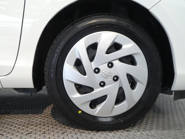 Sスタイルブラック ワンオーナー ハイブリッド車 衝突軽減ブレーキ メモリーナビ CD ワンセグテレビ スマートキー(26枚目)