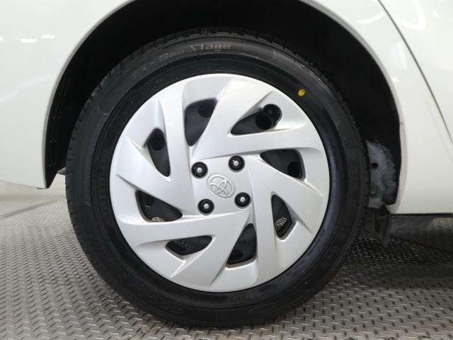 Sスタイルブラック ワンオーナー ハイブリッド車 衝突軽減ブレーキ メモリーナビ CD ワンセグテレビ スマートキー(27枚目)