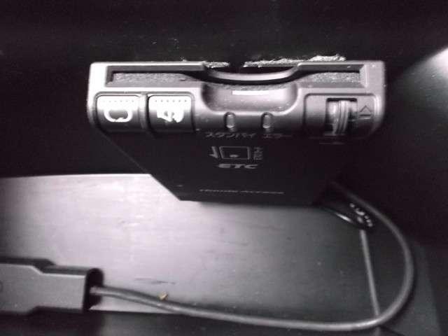 ホンダ N BOX+カスタム G・ターボパッケージ ギャザズナビ スマートキー HID