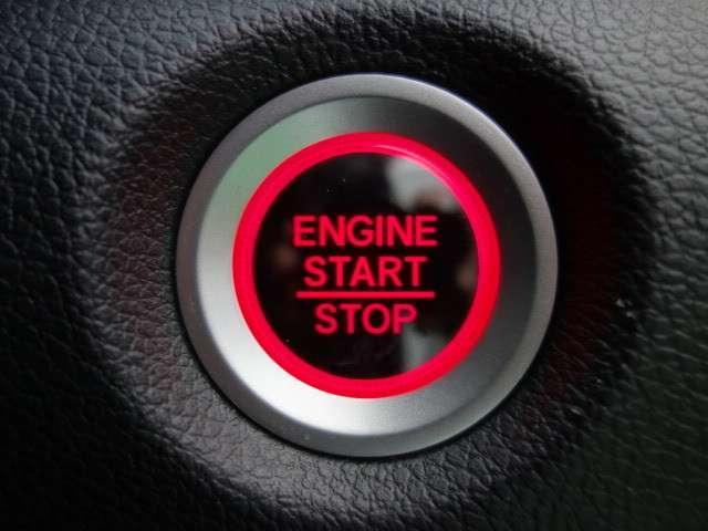 EX ホンダセンシング・純正ギャザズインターナビリンクアップフリー・バックカメラ・パワーシート・シートヒーター・ETC2.0車載器(10枚目)