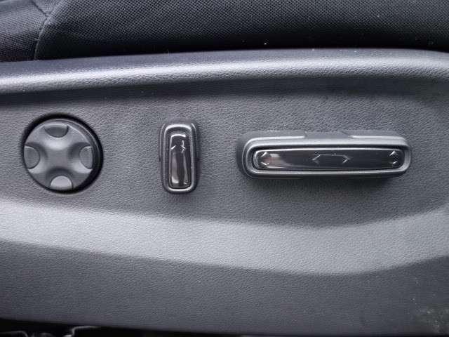 EX ホンダセンシング・純正ギャザズインターナビリンクアップフリー・バックカメラ・パワーシート・シートヒーター・ETC2.0車載器(13枚目)