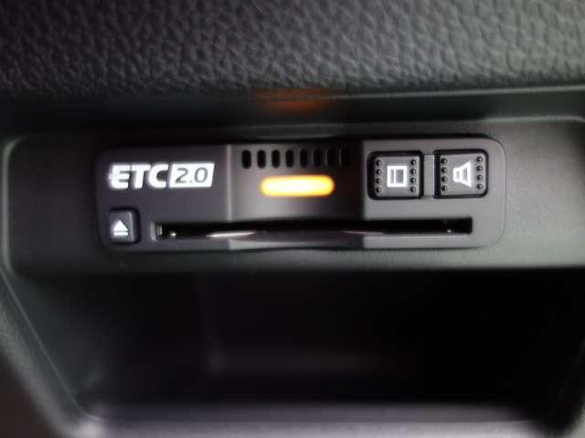 EX ホンダセンシング・純正ギャザズインターナビリンクアップフリー・バックカメラ・パワーシート・シートヒーター・ETC2.0車載器(14枚目)