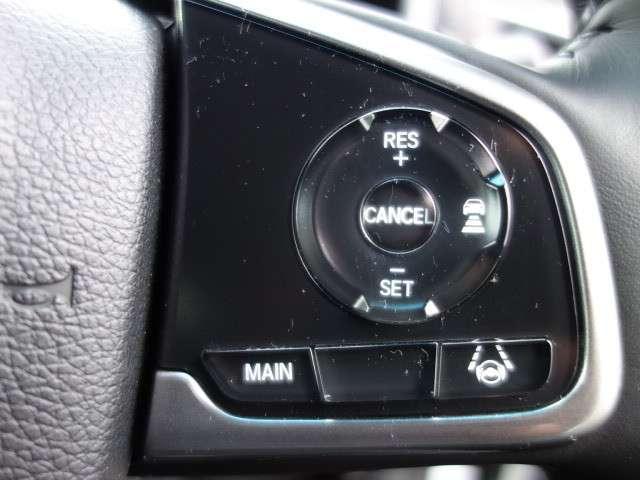 EX ホンダセンシング・純正ギャザズインターナビリンクアップフリー・バックカメラ・パワーシート・シートヒーター・ETC2.0車載器(15枚目)