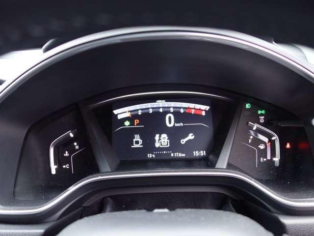 EX ホンダセンシング・純正ギャザズインターナビリンクアップフリー・バックカメラ・パワーシート・シートヒーター・ETC2.0車載器(17枚目)