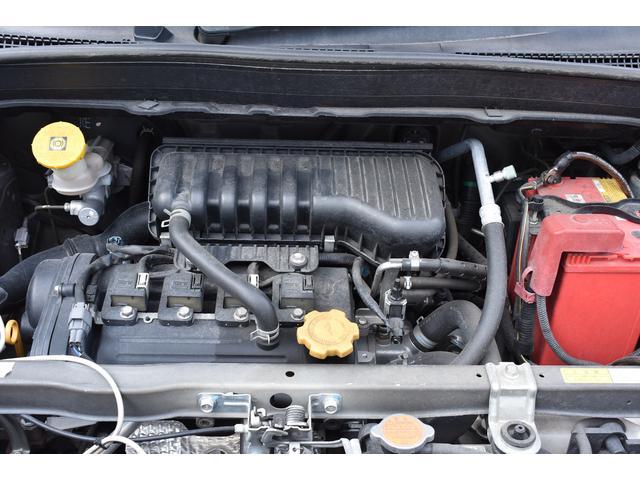 スバル ステラ カスタム R Limited フルセグナビ ETC