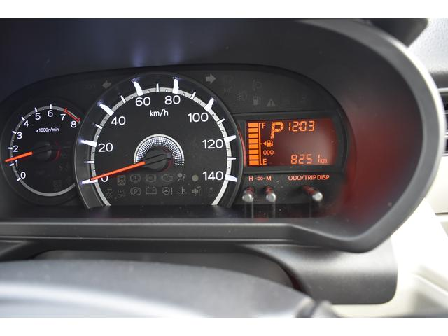 スバル ステラ G スマートアシスト 1年間距離無制限保証