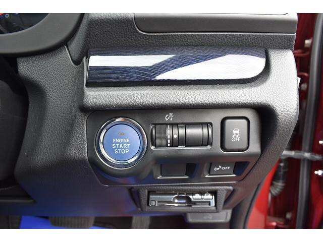 スバル インプレッサスポーツハイブリッド HYBRID 2.0i EyeSight ナビパック・ETC