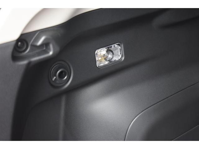 1.6i-L EyeSight(17枚目)