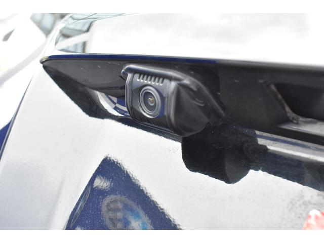 2.0i-S Limited EyeSight(15枚目)