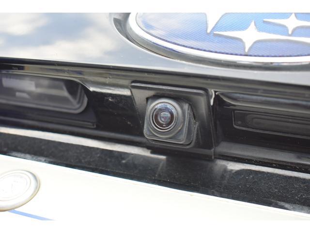 2.0i-L EyeSight ナビ ETC バックカメラ(18枚目)