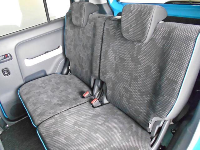 ピカピCar(高品質のボディ&ルームクリーニング済車)