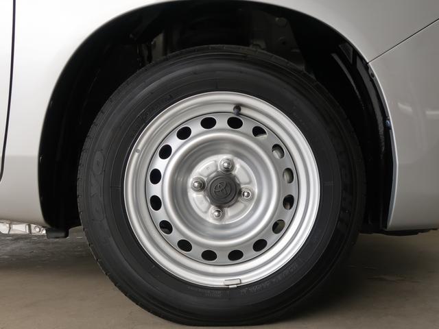 「トヨタ」「プロボックス」「ステーションワゴン」「岐阜県」の中古車11