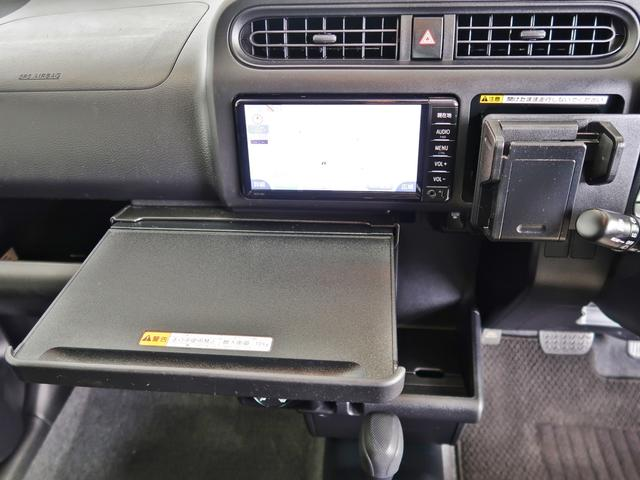 「トヨタ」「プロボックス」「ステーションワゴン」「岐阜県」の中古車17