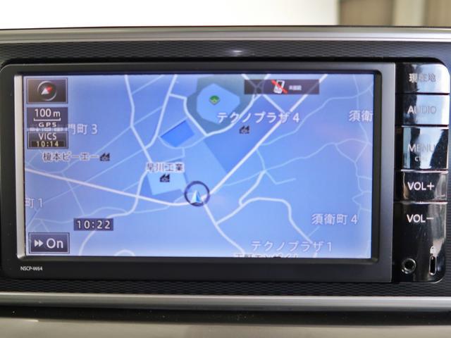 「ダイハツ」「キャスト」「コンパクトカー」「岐阜県」の中古車13