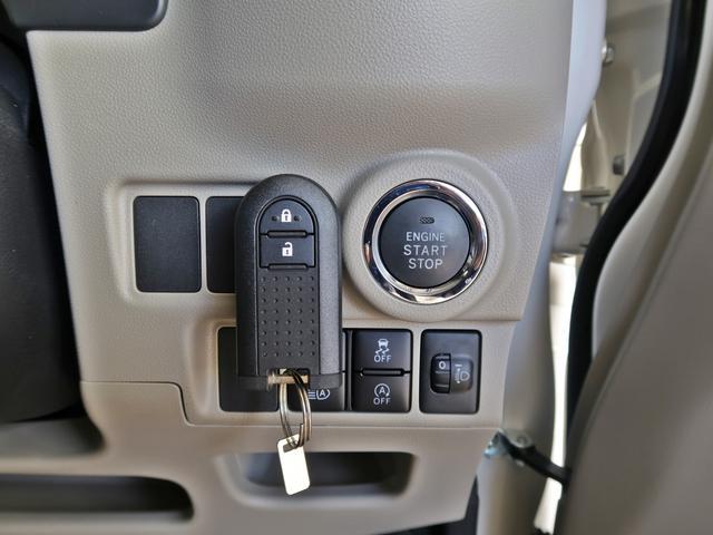 「ダイハツ」「キャスト」「コンパクトカー」「岐阜県」の中古車19