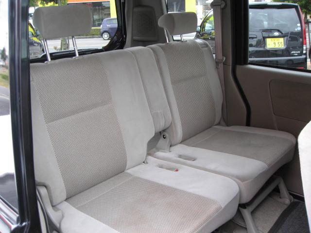 スズキ エブリイワゴン PZターボ 電動スライドドア ABS キーレス