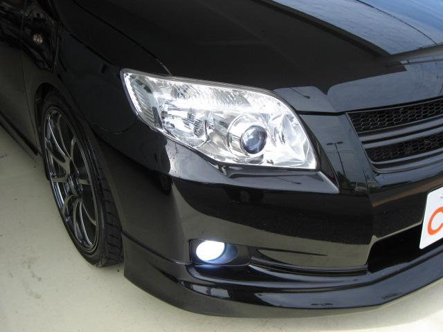 GT TRDターボ5速 ワンオーナ- 車高調 HDDナビTV(12枚目)