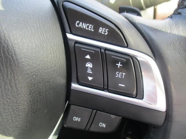 マツダ アテンザワゴン XD Lパッケージ 4WD