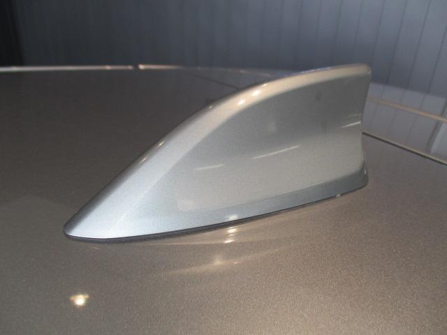 マツダ CX-5 XD ディスチャージPKG ナビ ETC