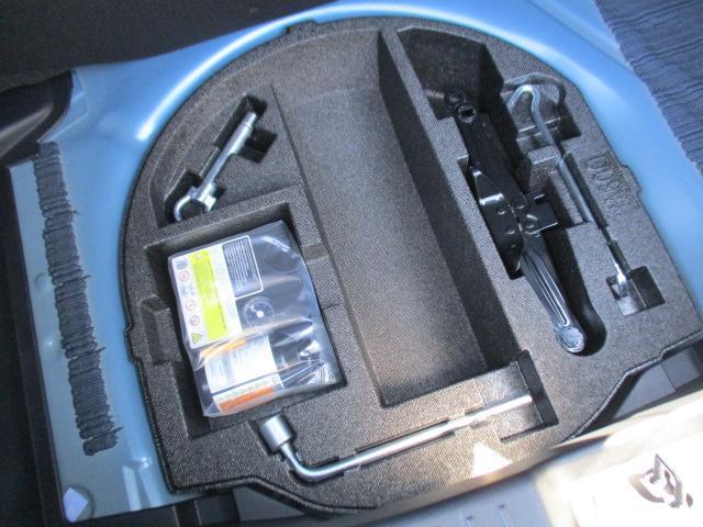 マツダ デミオ XD ツーリング デモアップカー