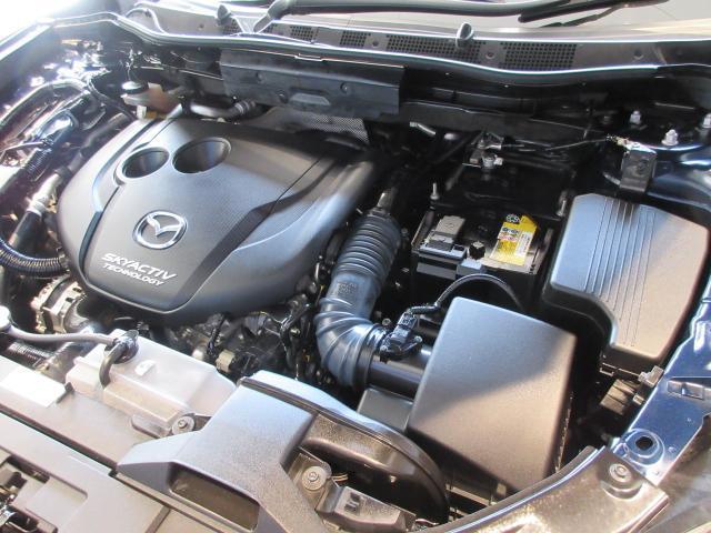 「マツダ」「CX-5」「SUV・クロカン」「岐阜県」の中古車19