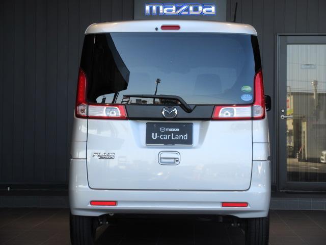 「マツダ」「フレアワゴン」「コンパクトカー」「岐阜県」の中古車17